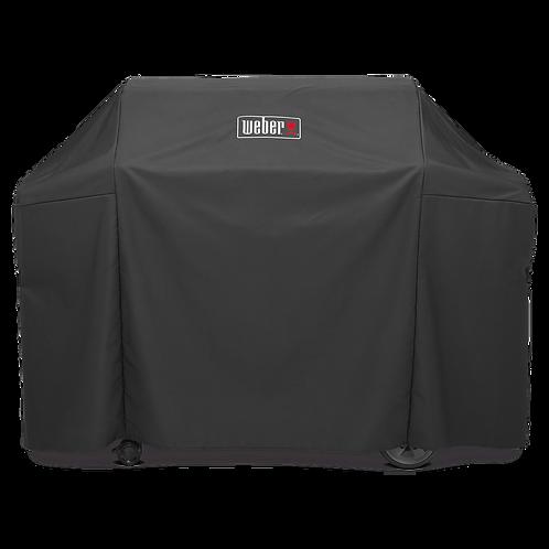Cover para asador Premium para asadores Genesis II y LX 400