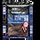 Thumbnail: Pellets Grill Master Blend | WEBER