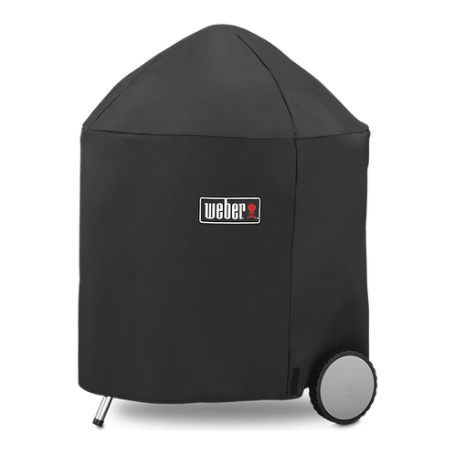 Cover Premium para asadores de carbon de 26 in