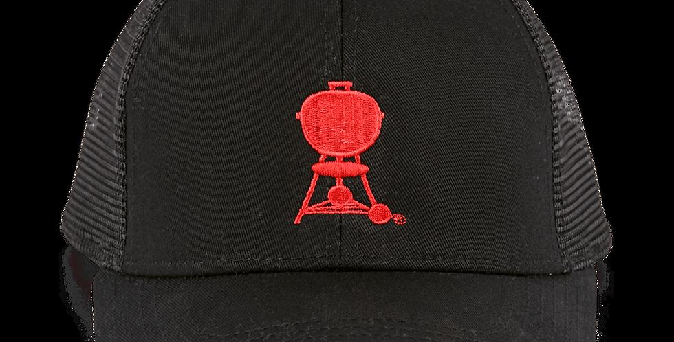 Gorra Red Kettle | WEBER