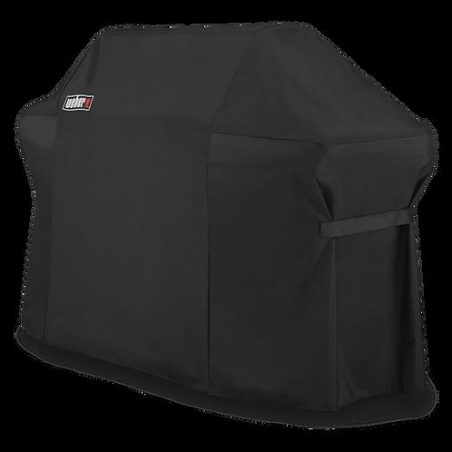 Cover para asador Premium para asadores Summit 600