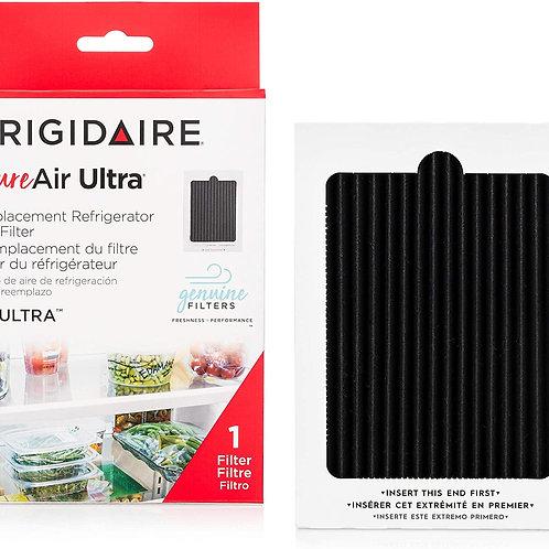 Frigidaire Filtro de aire PureAir Ultra®