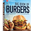 Thumbnail: Big Book of Burgers -Hamburguesas perfectas