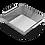 Thumbnail: Canasta Deluxe para asar | WEBER