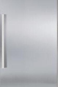 Miele Refrigerador MasterCool 30in