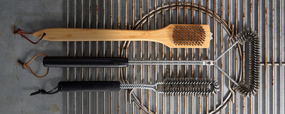 CleaningBrushes_vB1500x600_Banner_edited