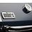 Thumbnail: Asador de Gas Genesis II E-315 | WEBER