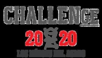 HEROES DEL ASADO CHALLG 2020.png
