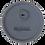 Thumbnail: Goma de silicone gris para sondas | WEBER