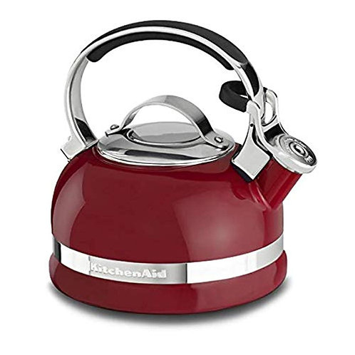 KitchenAid Tetera de 2 Litros