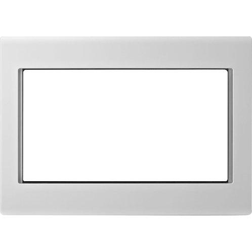 KitchenAid  Trim Kit para Microondas modelo KMCS1016GSS
