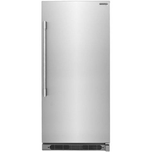 Frigidaire Refrigeradora 19 p3 profesional (Gemelas)
