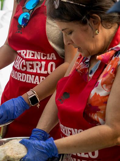 Cursos Corporativos Grill Academy Weber Panama 14