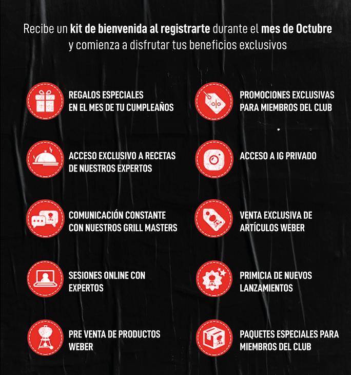 BENEFICIOS EXCLUSIVOS.png