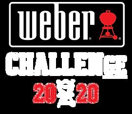 LOGO CHALLENGE 2020.png