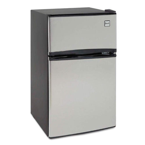 Avanti Refrigerador 3.1 ft cu