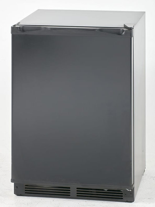 Avanti Refrigerador 5.2 ft cu