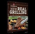 9552-cookbookv1.png
