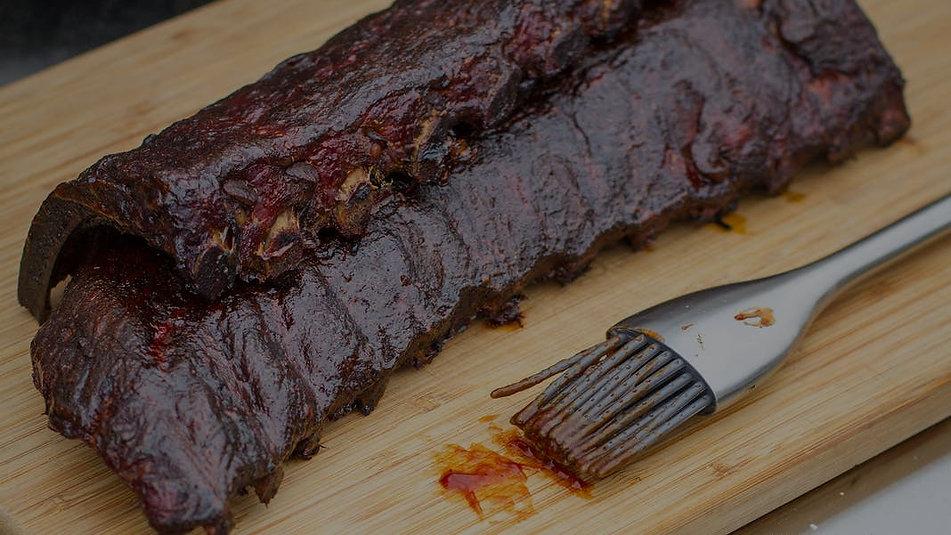 grill_skills_main.jpg
