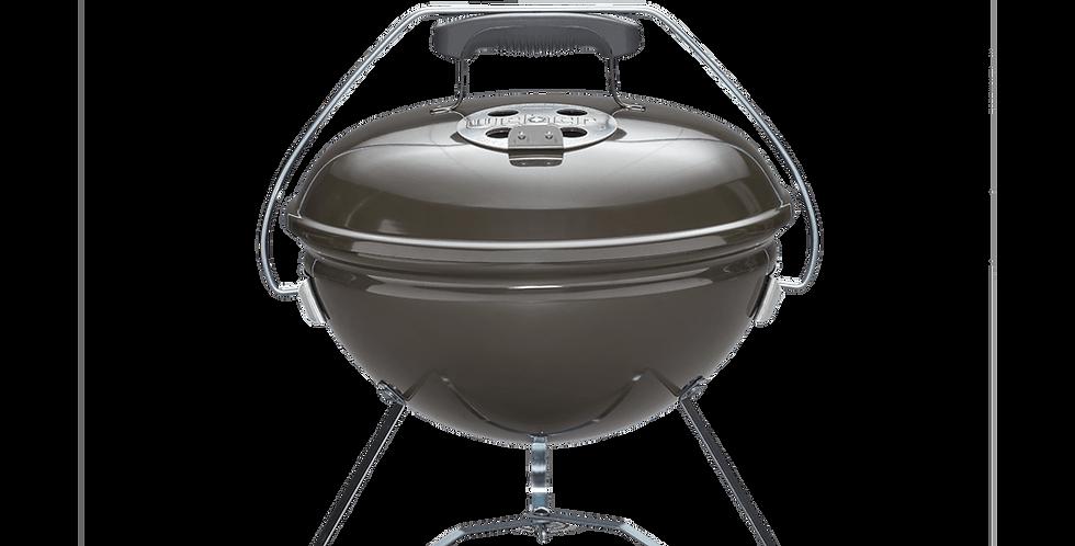 Asador de carbón Smokey Joe 14 in Premium