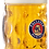 Thumbnail: Cerveza Paulaner Botella 500ML 10 Unidades con Jarra GRATIS | WEBER