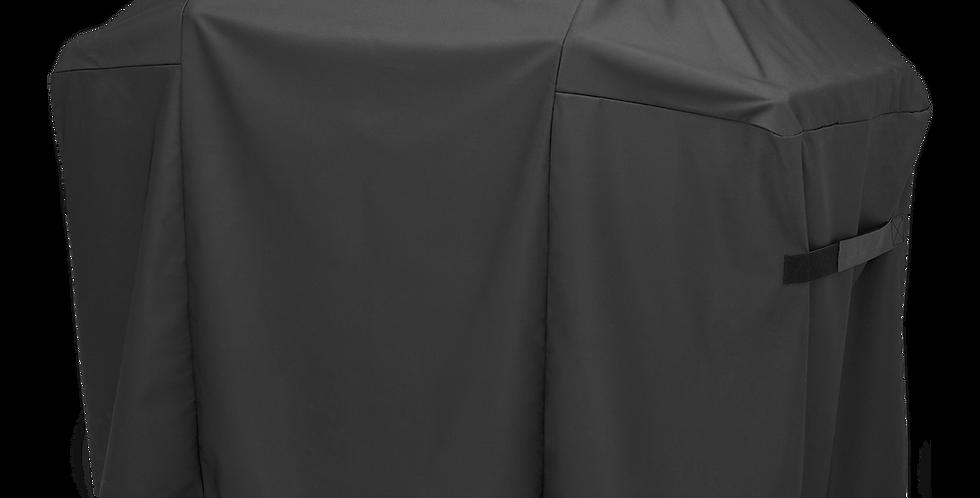 Cover Premium Asadores Genesis II. LX 300 y 300   WEBER