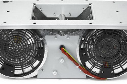KitchenAid Motor interno 1200CFM para extractor en linea