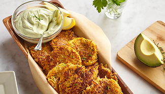 totitas-vegetales-kitchenaid.png