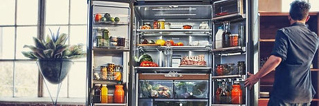 kitchenaid1.jpeg