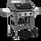 Thumbnail: Asador de Gas Spirit II E-310 | WEBER