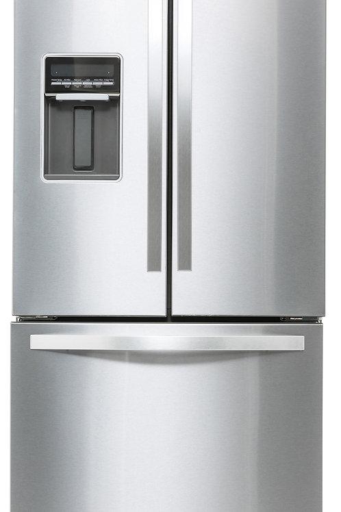 Whirlpool Refrigeradora French Door 20 p3