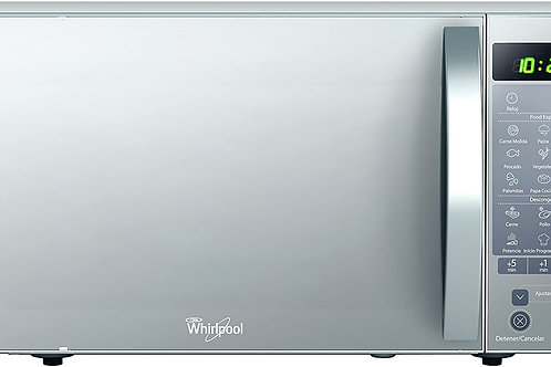Whirlpool Microondas 1.1 p3