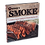Thumbnail: Weber's Smoke | WEBER