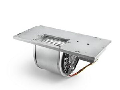 KitchenAid Motor interno 600CFM para extractor en linea