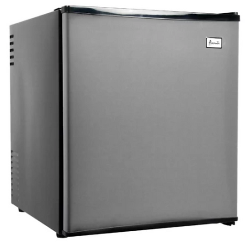 Avanti Refrigerador 1.7 ft cu
