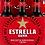 Thumbnail: Cerveza Estrella Damm Botella 330ML   WEBER