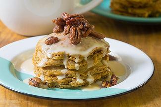 zanahoria-pancakes.jpg
