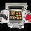 Thumbnail: Asador de Gas Spirit II E-210 | WEBER
