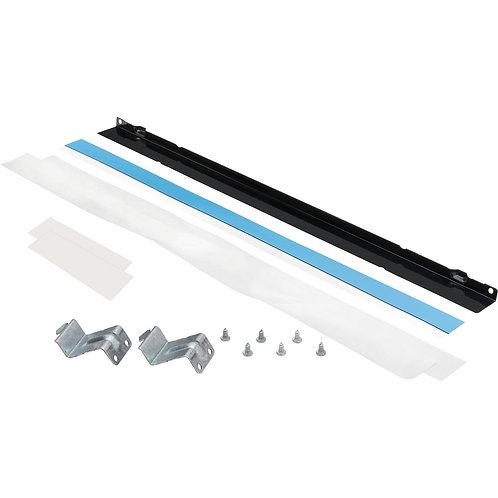 Electrolux Kit de union lavadora y secadora DUET