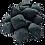 Thumbnail: Briquetas Weber (Carbón Comprimido)