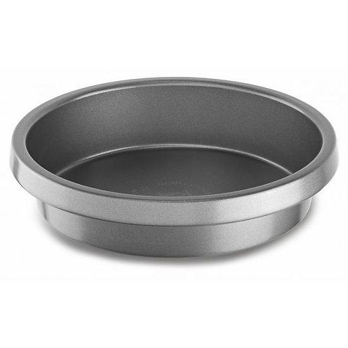 KitchenAid Molde para hornear de acero aluminizado