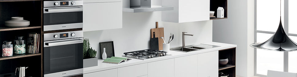 Kitchen-Header.jpg