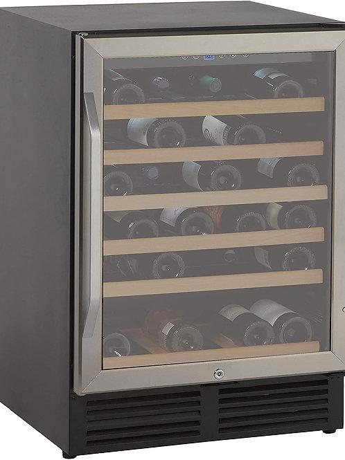 Avanti Vinera de 46 botellas