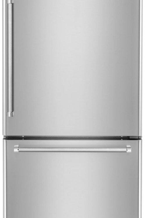KitchenAid Refrigeradora Bottom mount 19 p3