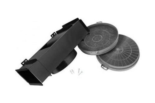 Frigidaire Kit de recirculacion para extractores