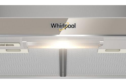 Whirlpool Campana para Empotrar de Pared 60cm