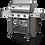 Thumbnail: Asador de Gas Genesis II S-310   WEBER