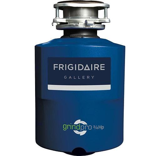 Frigidaire Triturador de desperdicios 3/4 HP