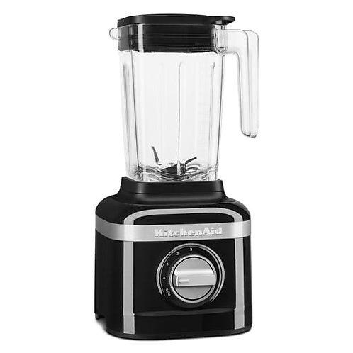 KitchenAid Licuadora Speed color Negro