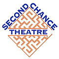 Second Chance High Res Logo.png